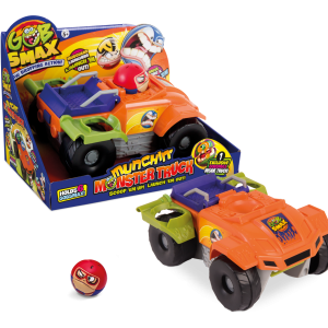 32935-Gobsmax-Munchin-Monster-Truck-L-P