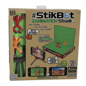3288140-Stikbot-Studio-pro-ML-F-copia