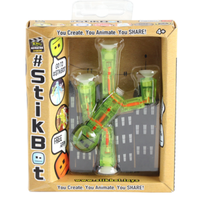 32882-Stikbot-Single-Pack-Lightgreen-ML-F-copia