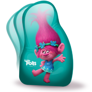 32937-Trolls-Floor-Inflatable-2016-LP