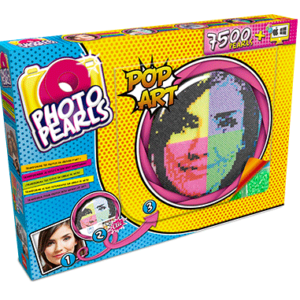35885PhotoPearls-POPART-L1