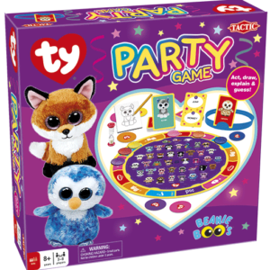 53665_Ty_Party_Game_US