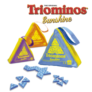 60999-Triominos-Original-Verano-cP-copy