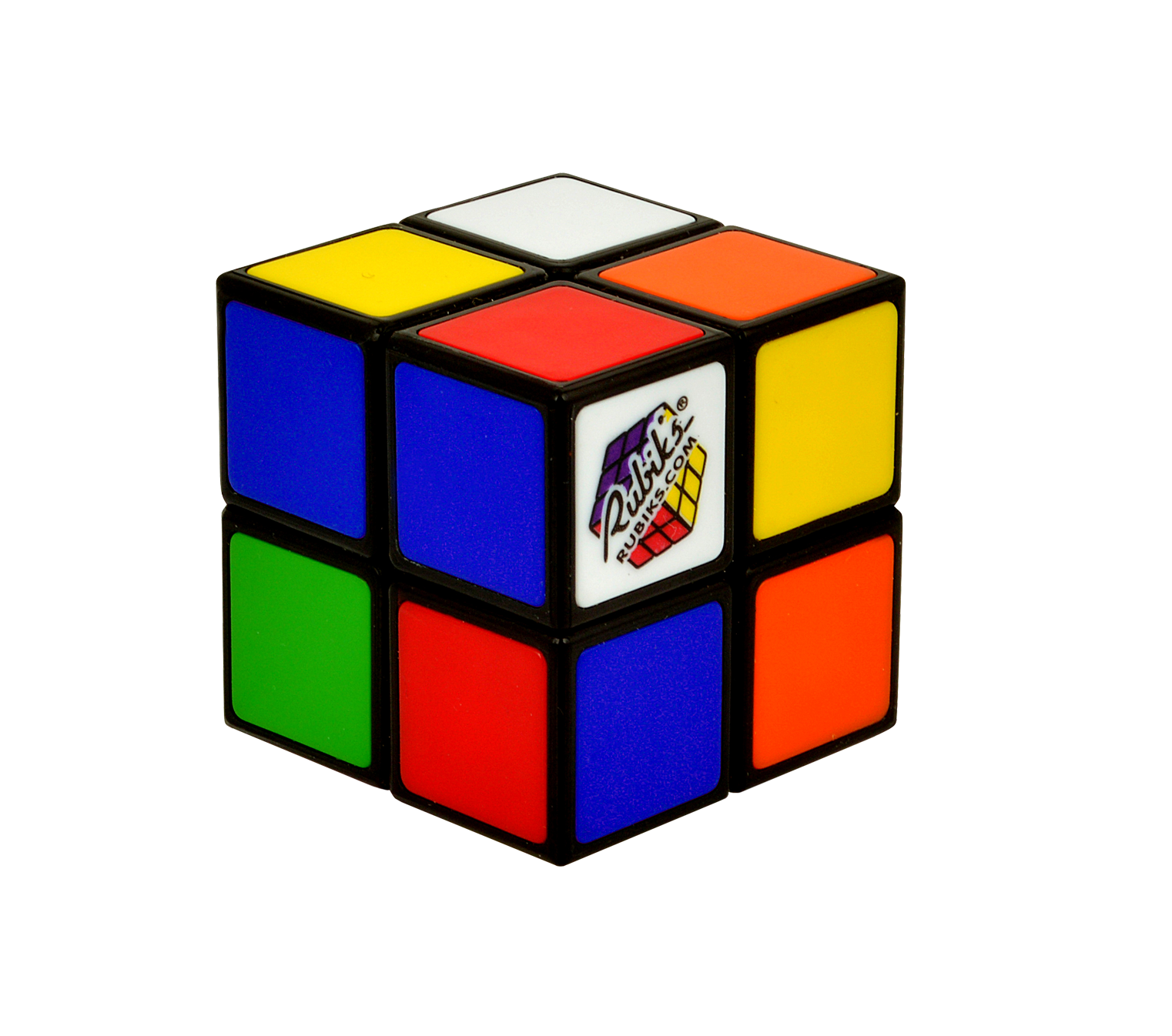 Rubik 39 s 2x2 goliath spain goliath spain for Rubik espana