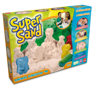 83213-SUPER-SAND-ANIMALES-0614-caja-copia