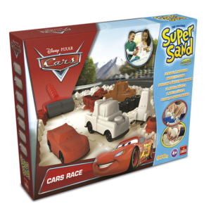 SS-DISNEY_CARS_Pack-G