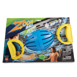 31748-ZOOM-BALL-HYDRO-F
