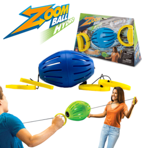 31748-ZOOM-BALL-HYDRO-RPC